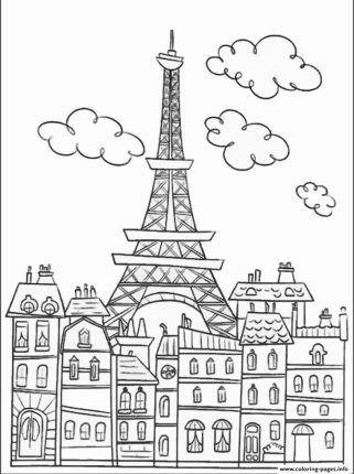 celebrate-picture-books-picture-book-review-eiffel-tower-coloring-page