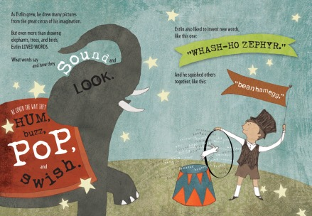celebrate-picture-books-picture-book-review-enormous-smallness-elephant