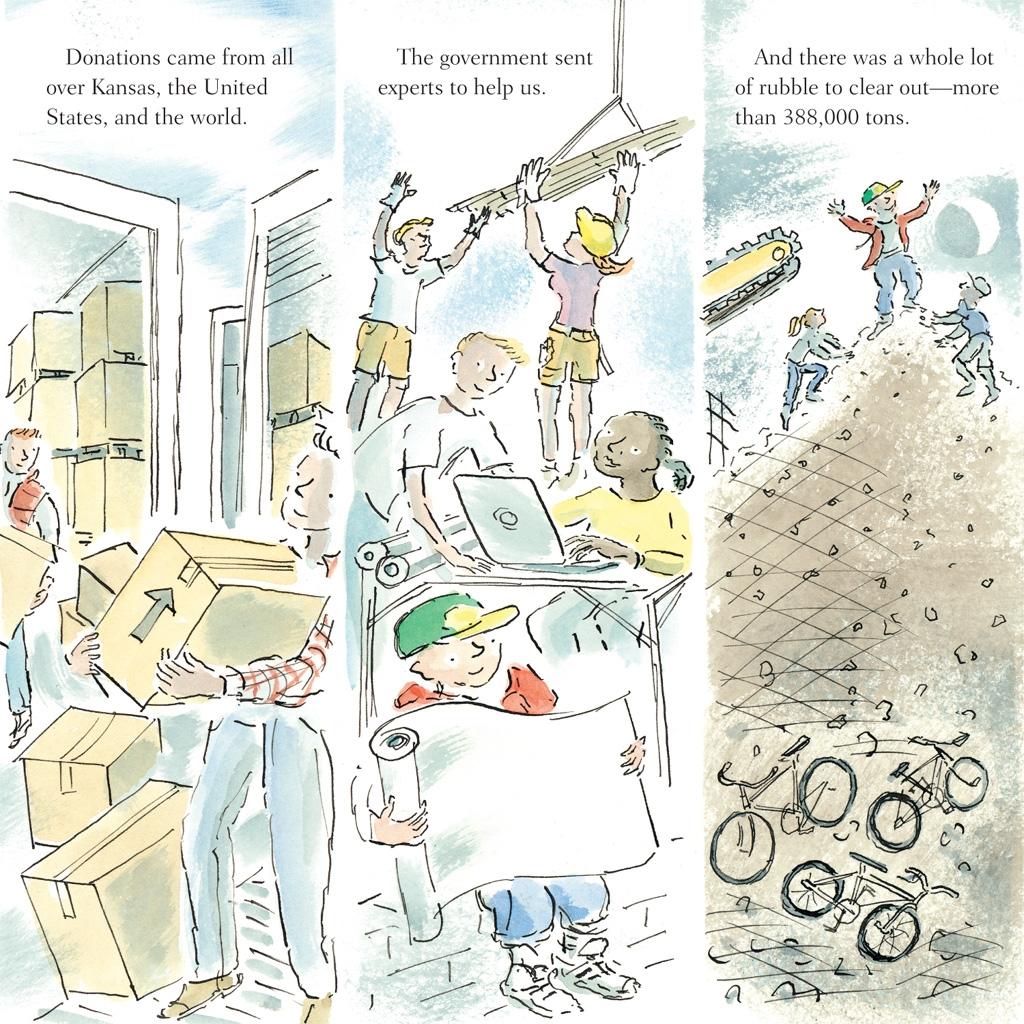 celebrate-picture-books-picture-book-review-green-city-rebuilding-starts
