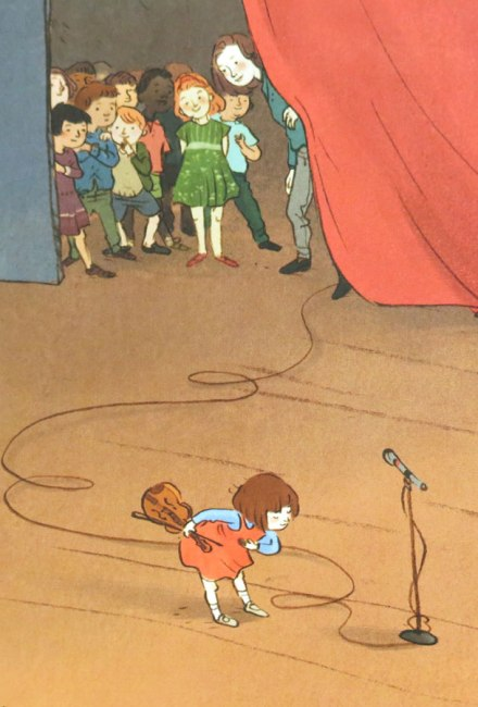 celebrate-picture-books-picture-book-review-hana-hashimoto-sixth-violin-hana-bows