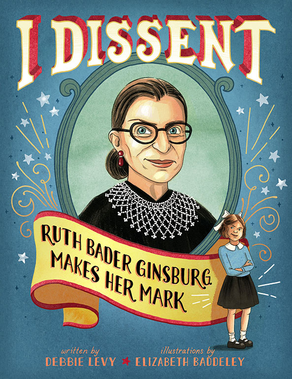 celebrate-picture-books-picture-book-review-i-dissent-cover