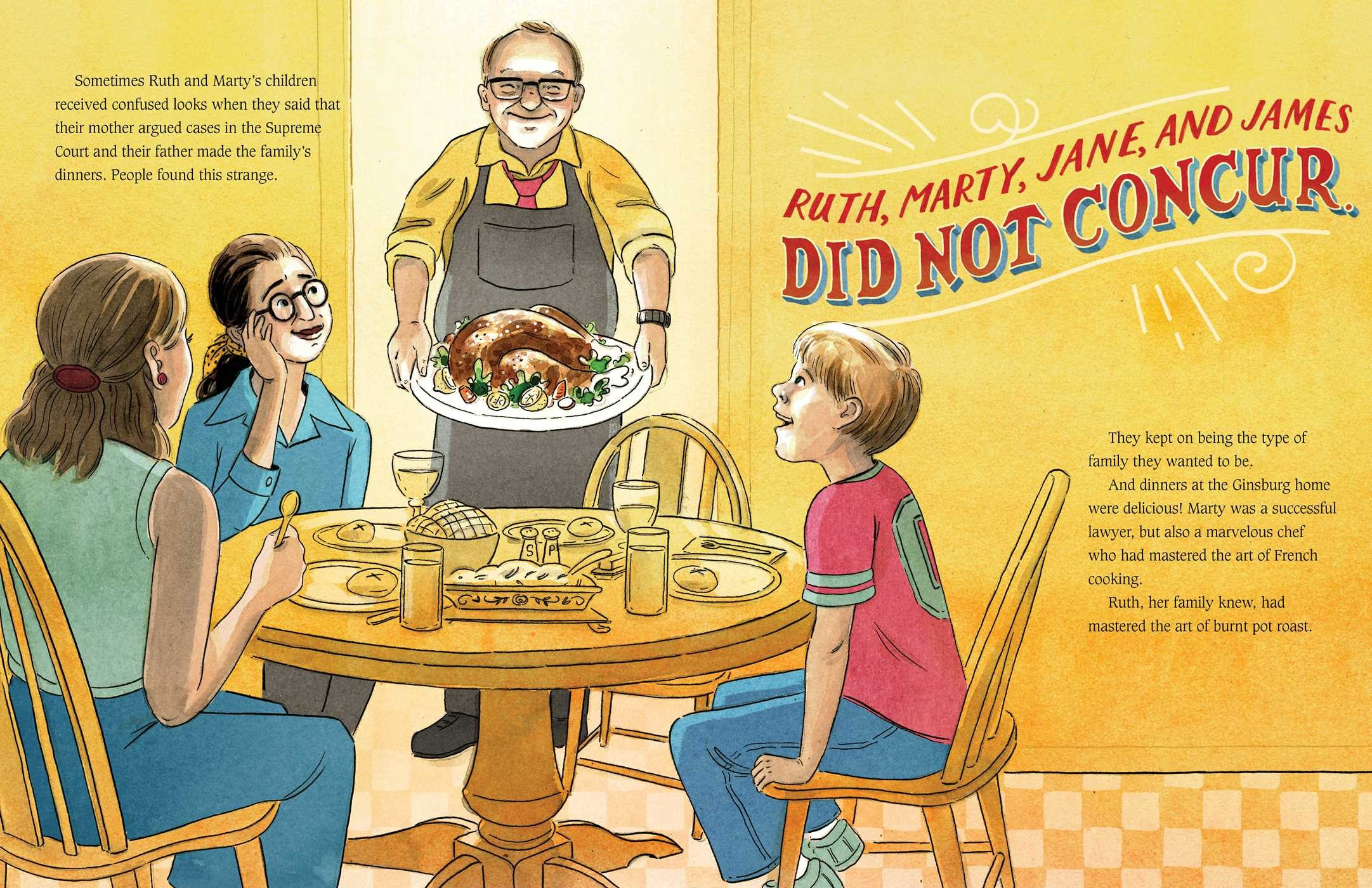 celebrate-picture-books-picture-book-review-i-dissent-family-life