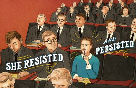 celebrate-picture-books-picture-book-review-i-dissent-in-the-law-school