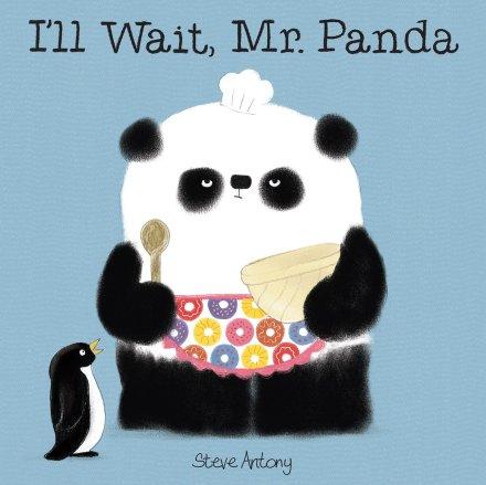 celebrate-picture-books-picture-book-review-i'll-wait-mr-panda-cover