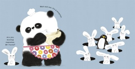 celebrate-picture-books-picture-book-review-i'll-wait-mr-panda-rabbits