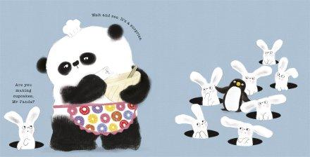 celebrate-picture-books-picture-book-review-i'll-wait-mr-panda-rabbits