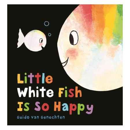 celebrate-picture-books-picture-book-review-little-white-fish-is-so-happy-cover