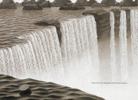 celebrate-picture-books-picture-book-review-queen-of-the-falls-niagara-falls