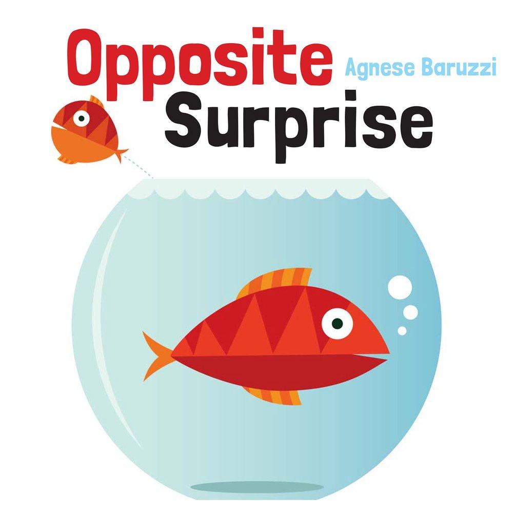 celebrate-picture-books-picture-book-review-opposite-surprise-cover