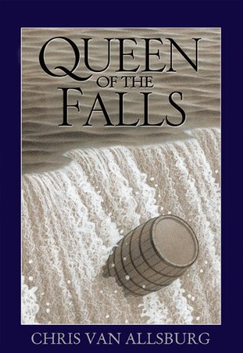 celebrate-picture-books-picture-book-review-queen-of-the-falls-cover