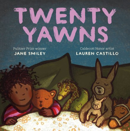 celebrate-picture-books-picture-book-review-twenty-yawns-cover