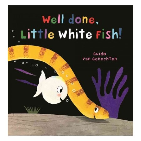 celebrate-picture-books-picture-book-review-well-done-little-white-fish-cover