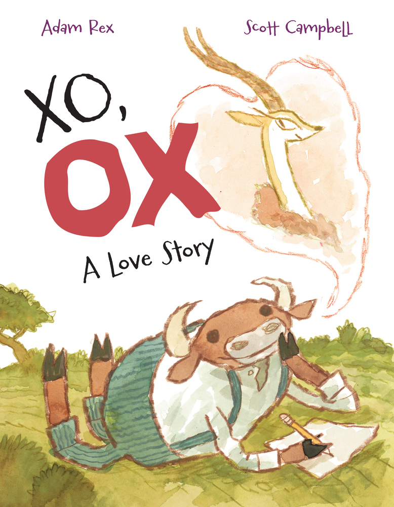 celebrate-picture-books-picture-book-review-xo-ox-a-love-story-cover