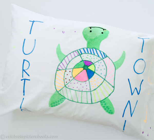 celebrate-picture-books-picture-book-review-pillow-case-craft