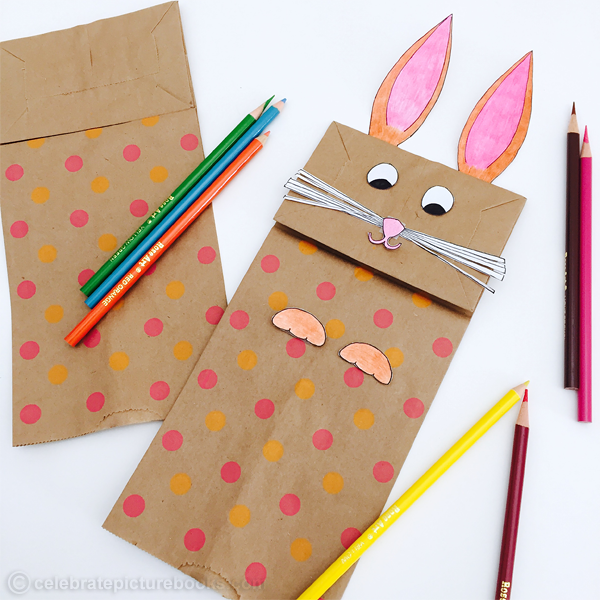 celebrate-picture-books-picture-book-review-bunny-puppet