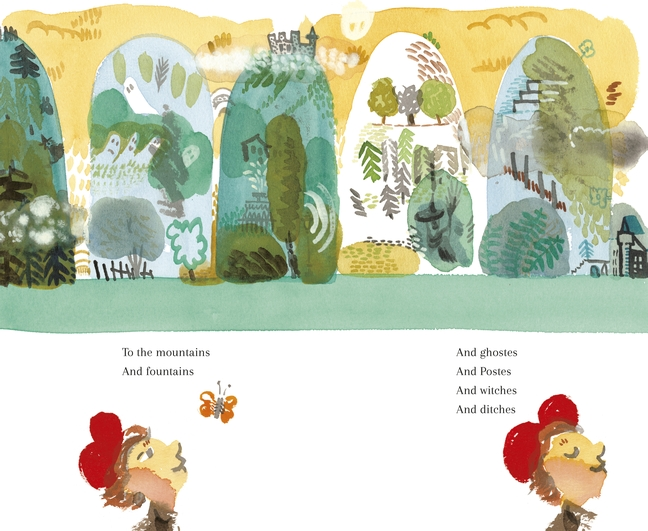 celebrate-picture-books-picture-book-review-a-song-about-myself-to-the-mountains