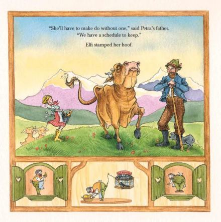 celebrate-picture-books-picture-book-review-a-symphony-of-cowbells-no-bell