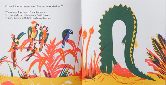 celebrate-picture-books-picture-book-review-are-you-a-monkey-crocodile
