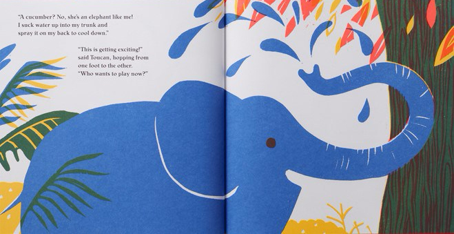 celebrate-picture-books-picture-book-review-are-you-a-monkey-elephant