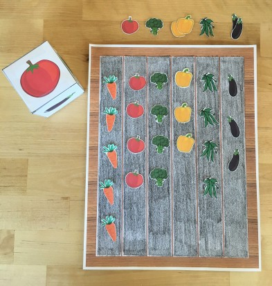celebrate-picture-books-picture-book-review-garden-board-game