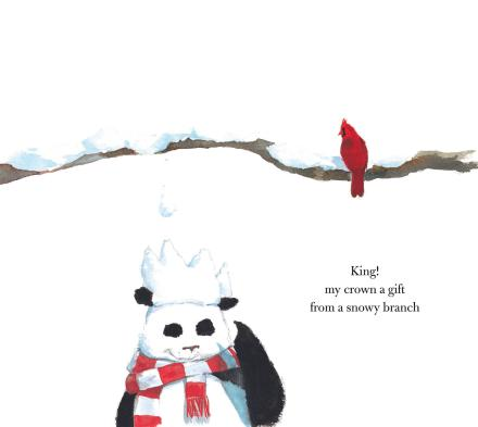 celebrate-picture-books-picture-book-review-hi-koo-cardinal