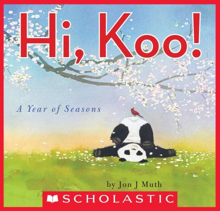 celebrate-picture-books-picture-book-review-hi-koo-cover