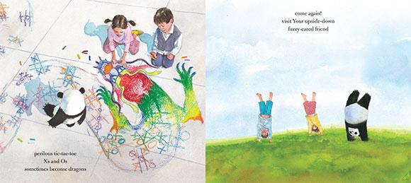 celebrate-picture-books-picture-book-review-hi-koo-dragon