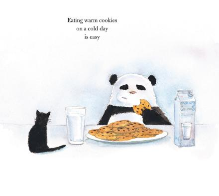 celebrate-picture-books-picture-book-review-hi-koo-eating-cookies