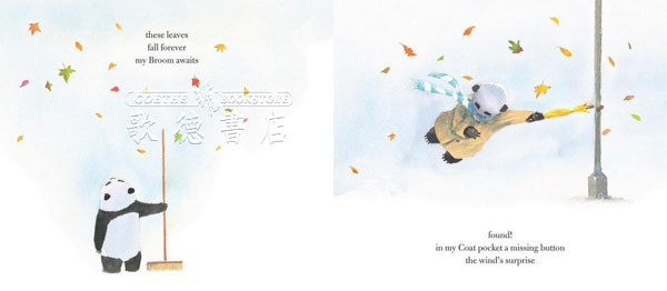 celebrate-picture-books-picture-book-review-hi-koo-fall-leaves