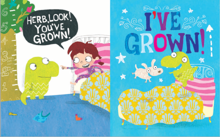 celebrate-picture-books-picture-book-review-i-want-to-grow-cheering