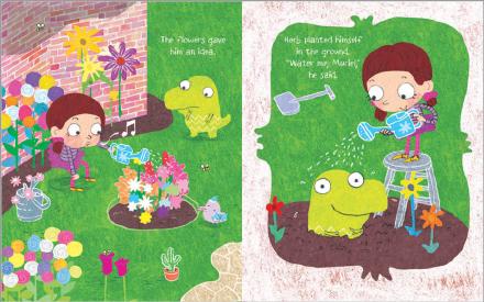 celebrate-picture-books-picture-book-review-i-want-to-grow-garden
