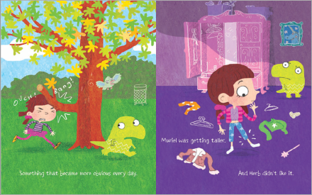 celebrate-picture-books-picture-book-review-i-want-to-grow-muriel-growing