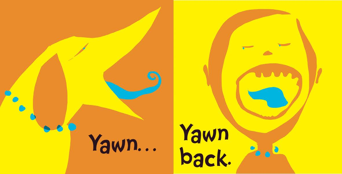 celebrate-picture-books-picture-book-review-interview-with-wendy-wahman-yawn-back
