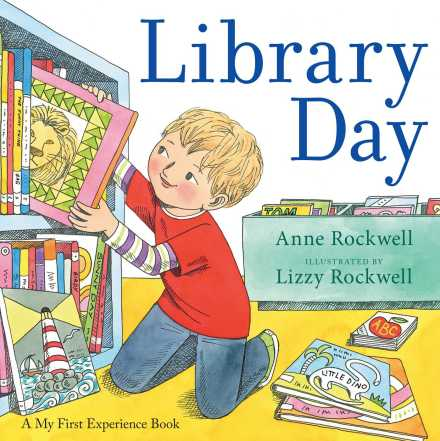 celebrate-picture-books-picture-book-review-library-day-cover
