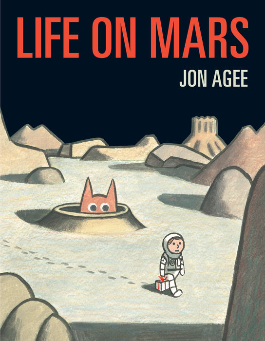 celebrate-picture-books-picture-book-review-life-on-mars-boy-cover