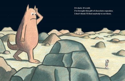 celebrate-picture-books-picture-book-review-life-on-mars-boy-followed-by-martian