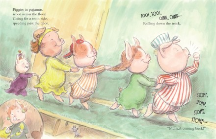 celebrate-picture-books-picture-book-review-piggies-in-pajamas-parade