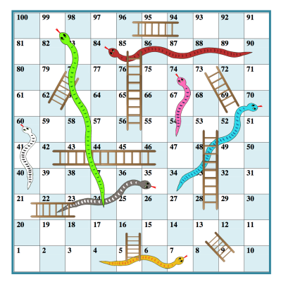Celebrate Picture Books Book Review Printable Snakes And Ladders Game
