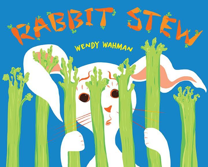 celebrate-picture-books-picture-book-review-rabbit-stew-cover