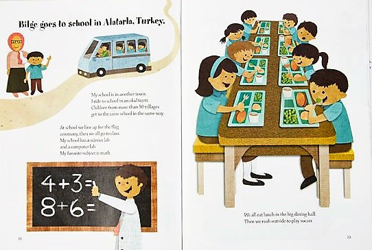 celebrate-picture-books-picture-book-review-school-days-around-the-world-turkey