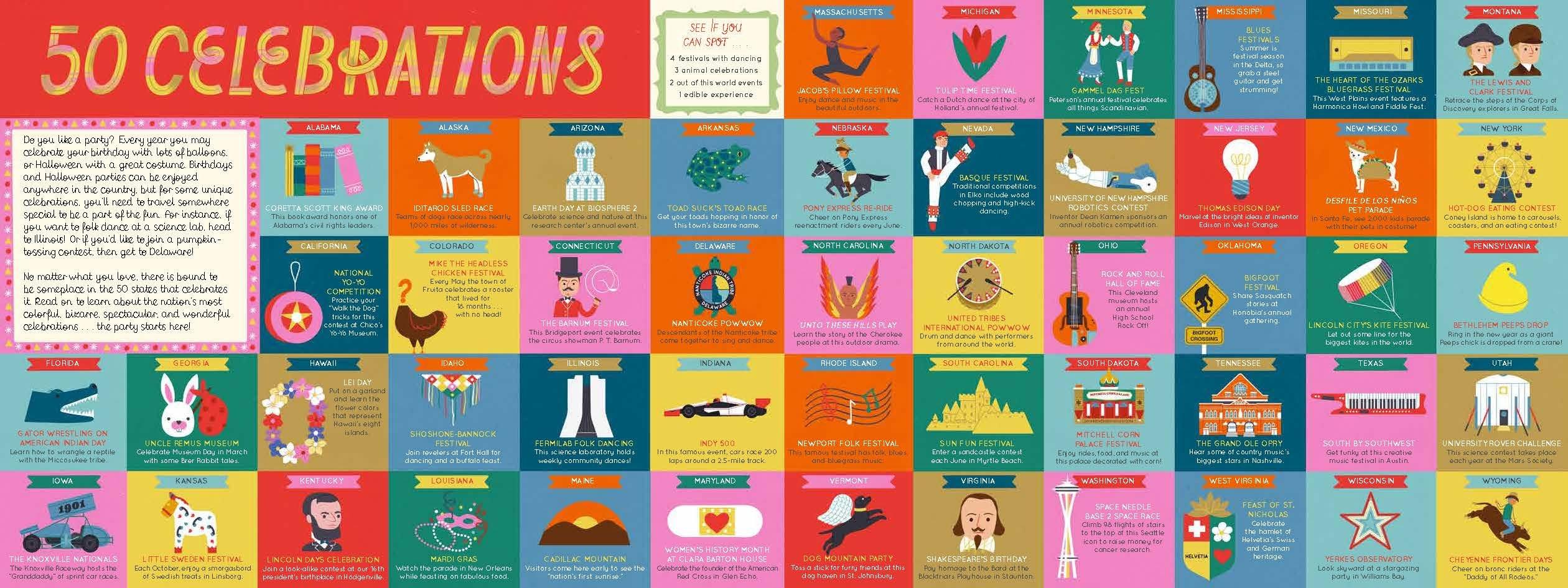 celebrate-picture-books-picture-book-review-the-50-states-fun-facs-celebrations