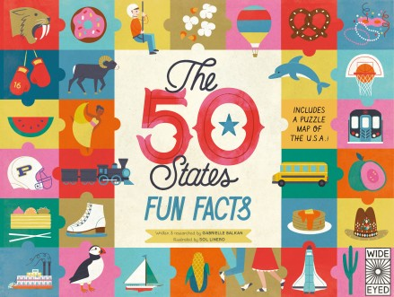 celebrate-picture-books-picture-book-review-the-50-states-fun-facts-cover