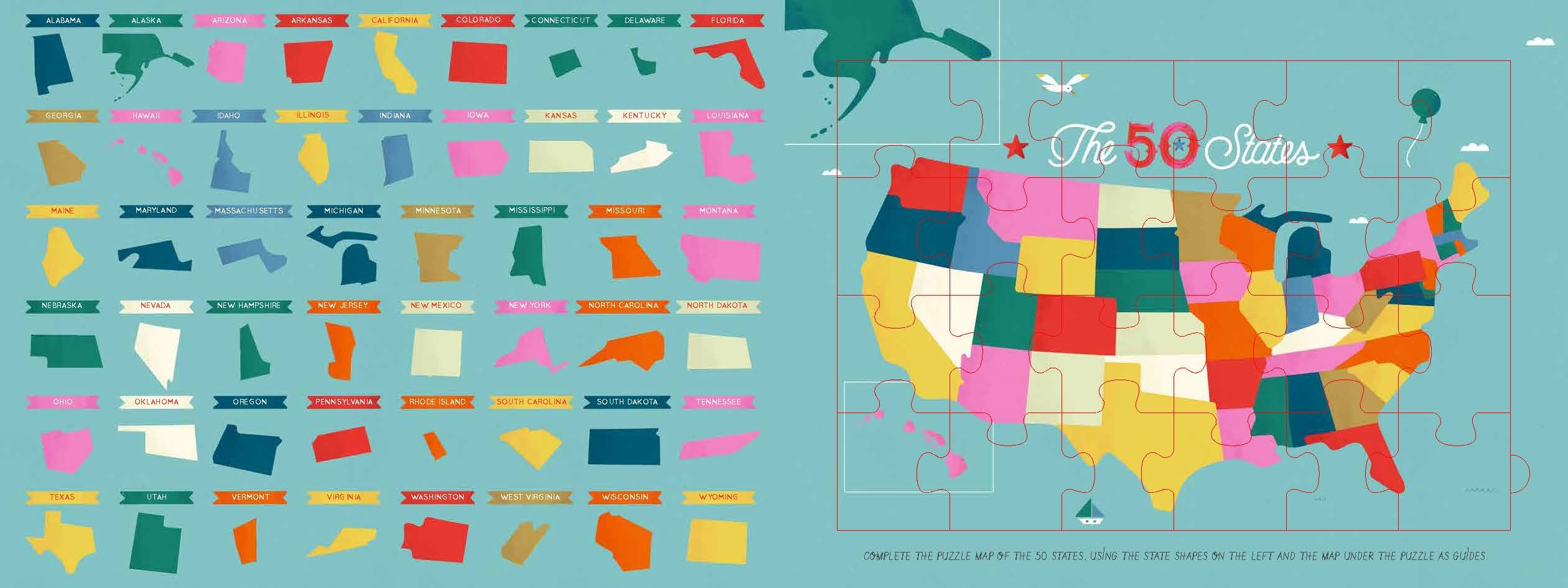 celebrate-picture-books-picture-book-review-the-50-states-fun-facts-puzzle