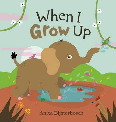 celebrate-picture-books-picture-book-review-when-I-grow-up