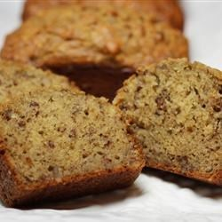 celebrate-picture=books-picture-book-review-allrecipes.com-banana-banana-bread-recipe