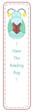 celebrate-picture-books-picture-book-review-reading-bug-bookmark