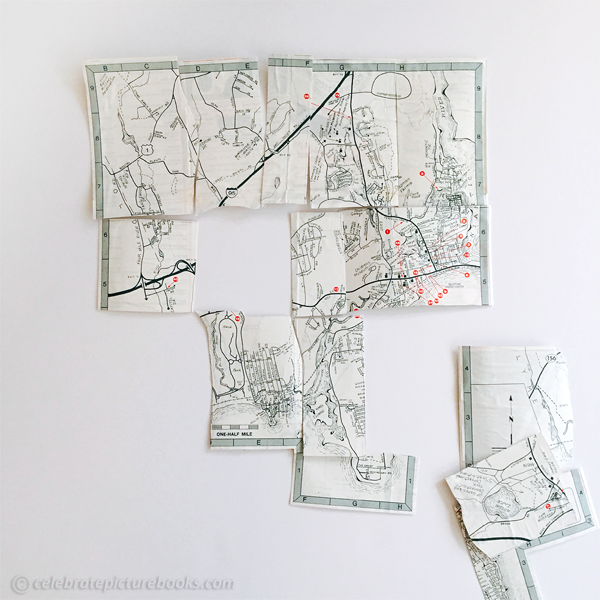celebrate-picture-books-picture-book-review-road-map-puzzle