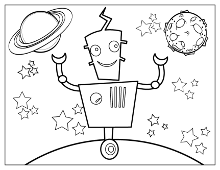 celebrate-picture-books-picture-book-alien-coloring-page