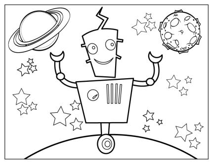 celebrate-picture-books-picture-book-alien-coloring-page