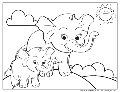 celebrate-picture-books-picture-book-review-elephants-coloring-page